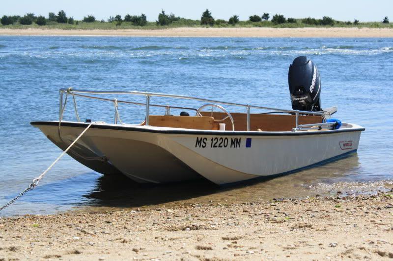 13ft Boston Whaler Boston Whaler Whalers Classic Boats