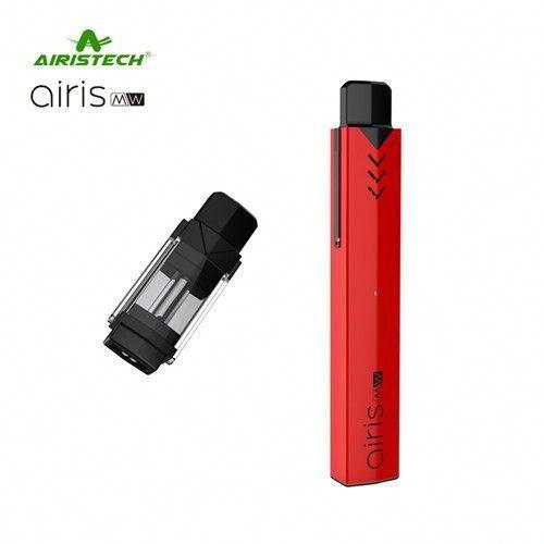 Airis MW - Wax Pen - Airistech-Advanced, Portable
