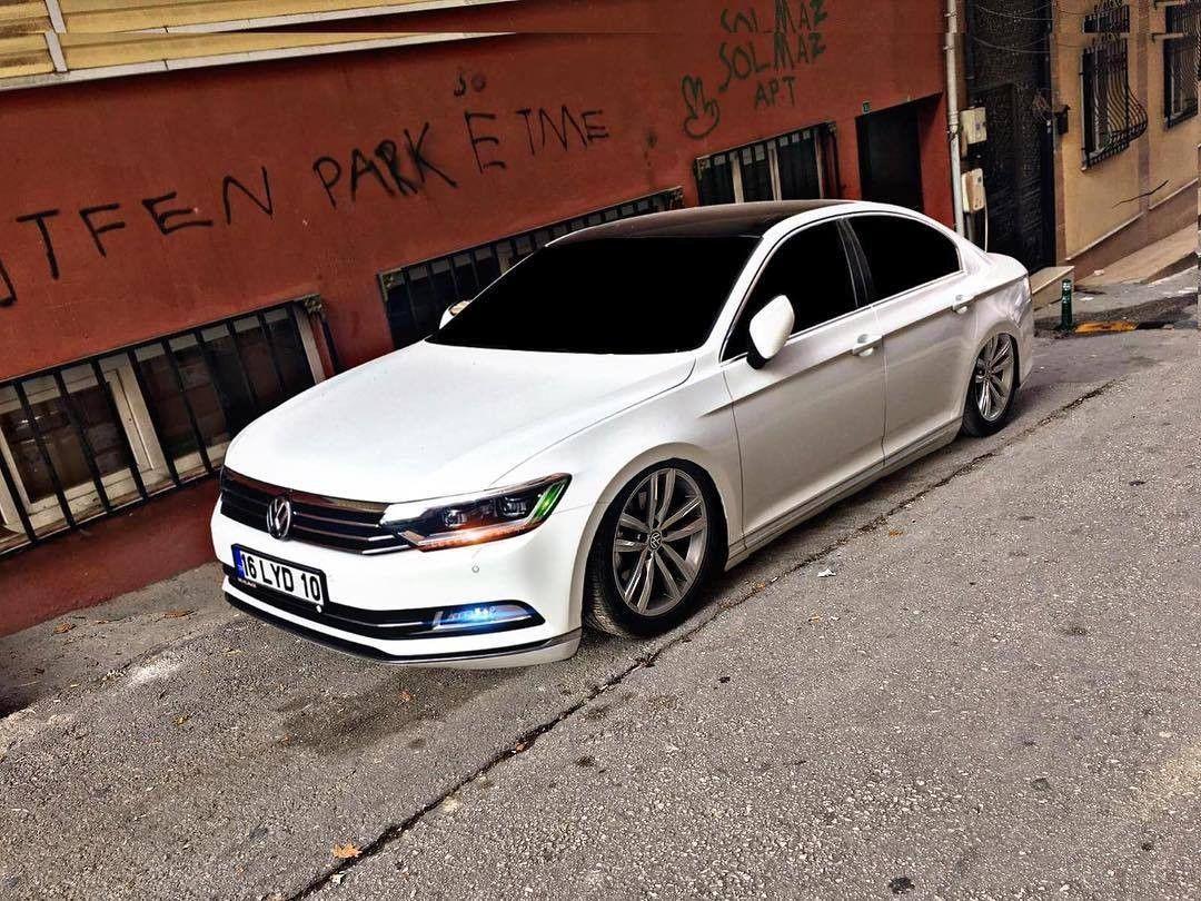 2018 Vw Passat Usa Specs Price Changes Redesign Volkswagen Vw Passat Car