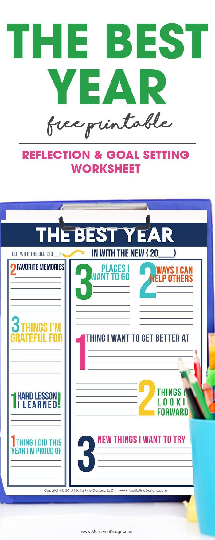 Goal Setting Worksheets For Kids Adults Free Printable Goal Setting Worksheet Printables Free Goal Printables Goal Setting Worksheet