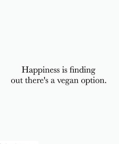Funny Vegan Recipes