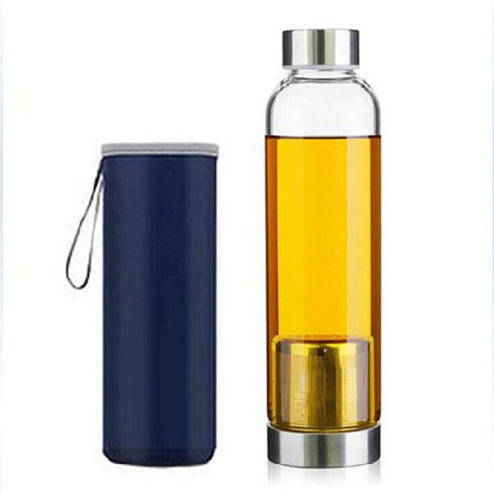 Already mine   420ml 2014 neues auto sport im freien tragbare echte borosilikatglas wasser tee flasche reise becher mit nylonhülse mit teesieb in Liebe Freunde, vielen dank für das Kommen.gleichen Stil von Produkten, wir bieten dem Markt die beste qualität Waren für aus Wasserflasche auf AliExpress.com | Alibaba Group