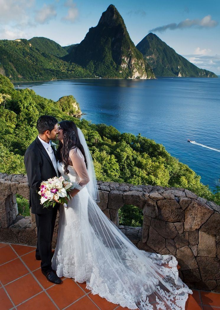 Caribbean wedding honeymoon planner caribbean co