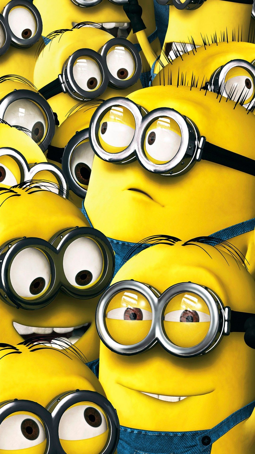 minion (mass) | disney | pinterest | wallpaper