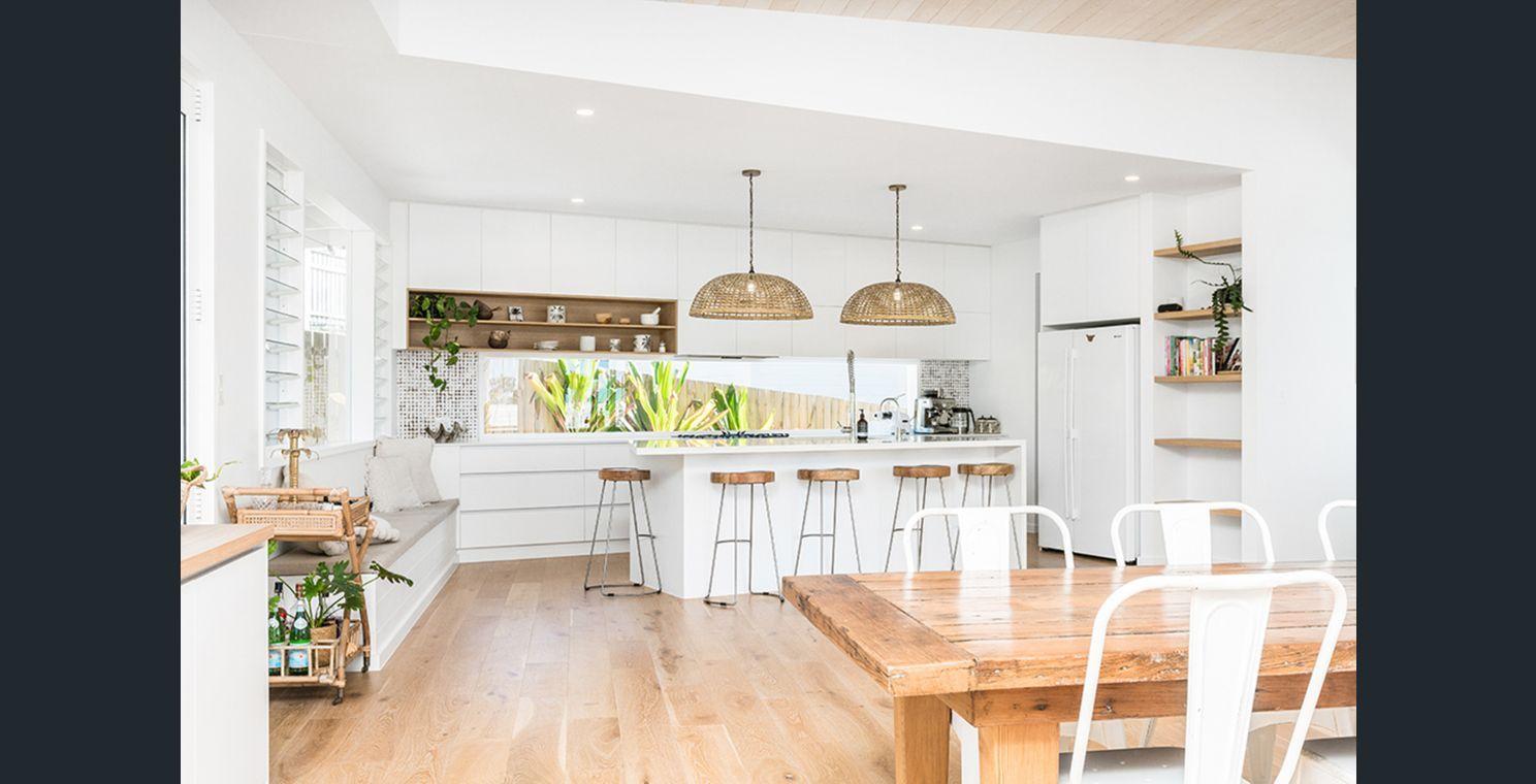 10 Roseash Court, Pottsville, NSW 2489 House for Sale