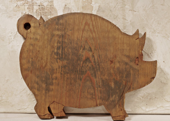 Pin On Cool And Cute Cutting Boards