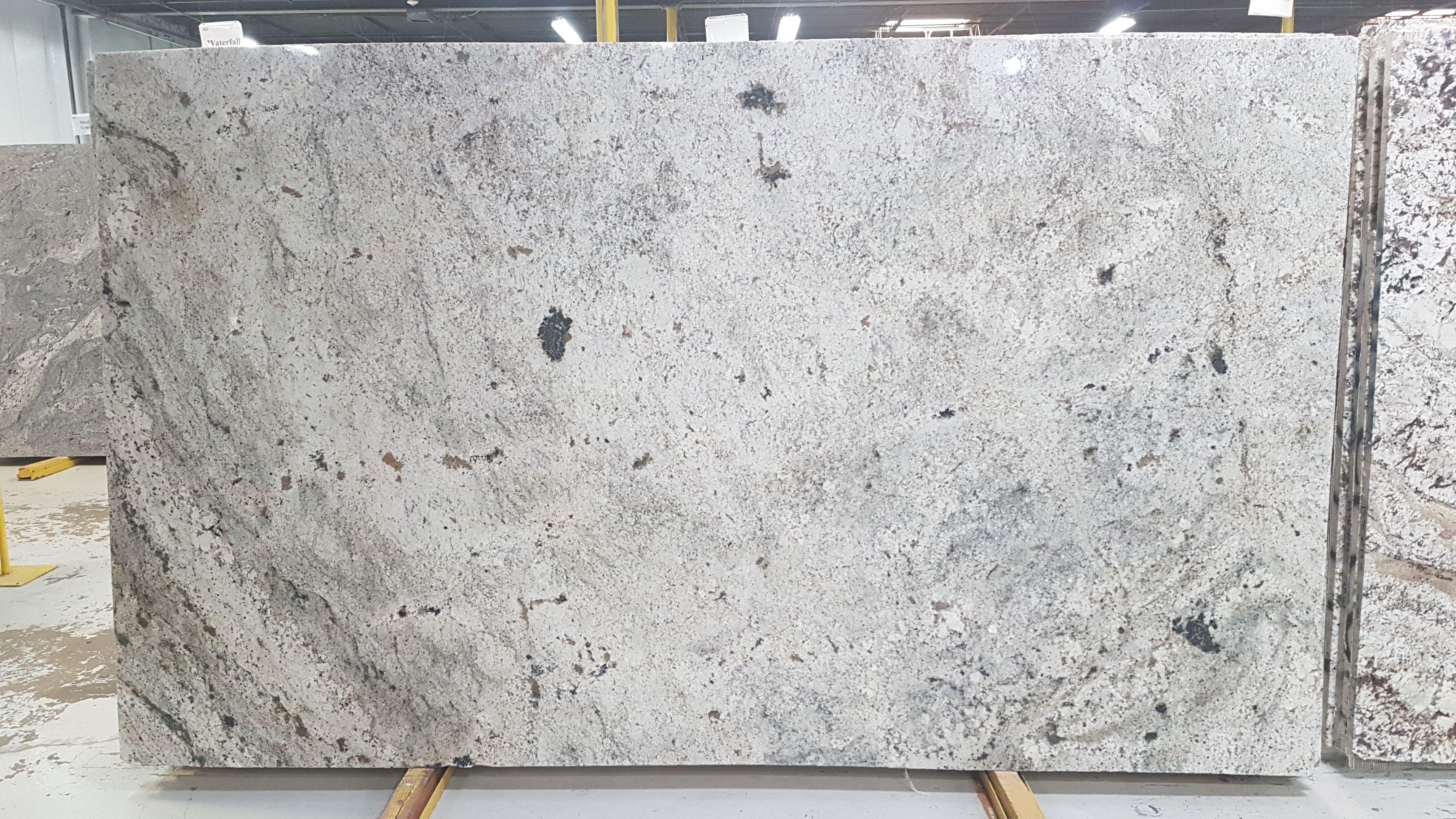 White Paradise Granite Countertop Quartz Countertops Granite Backsplash Granite Quartz Countertops