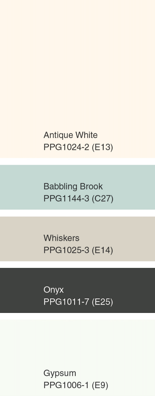 Check Out these Top Paint Colors from PPG  Glidden    OlympicSmall Space  Check Out these Top Paint Colors from PPG  Glidden  . Glidden Exterior Paint Color Chart. Home Design Ideas