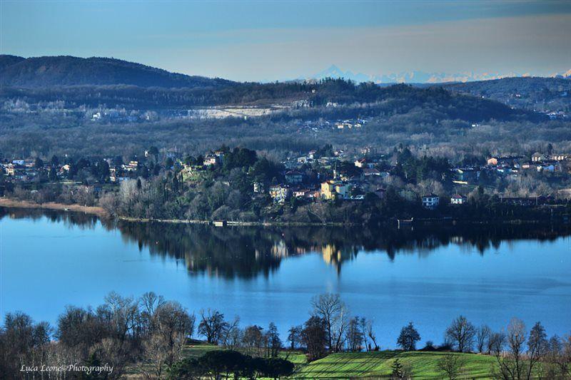 Provinz Varese Das Land Der Seen Italien Urlaub Mit Hund Italien Urlaub Urlaub Mit Hund