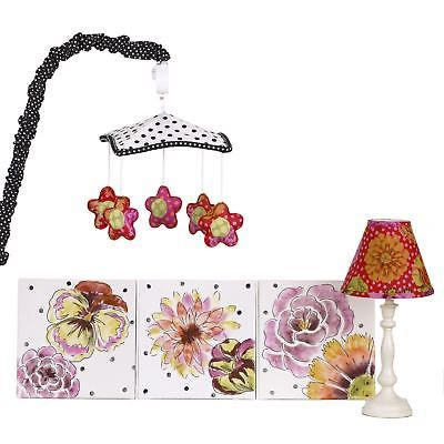 Cotton Tale Designs Tula Lamp Shade