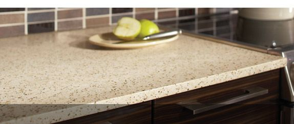 Laminate Countertops That Look Like Quartz Power Tool