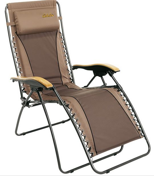 comfortable camping chairs industrial metal the most cool rv products pinterest and truck camper