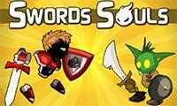 Swords & Souls: A Soul Adventure