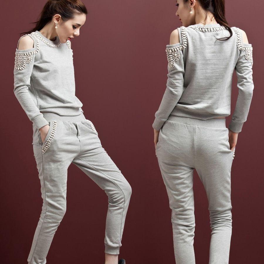 ropa deportiva mujer | Ropa deportiva, Ropa
