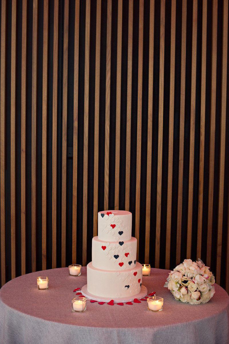 Photography: Carla Ten Eyck - carlateneyck.com Event Planning, Design + Flowers: DM Events - dmeventsny.com/  Read More: http://www.stylemepretty.com/2012/02/28/new-york-wedding-by-carla-ten-eyck-dm-events/