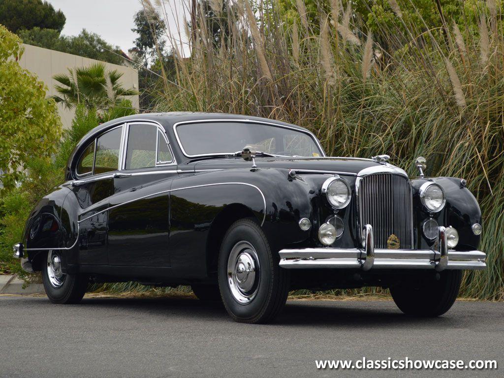 1959 Jaguar Mark Ix 3 8 Sedan By Classic Showcase Jaguar Car Jaguar Classic Cars British