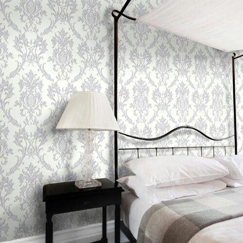 Pin By Janet Zoe Kandakai On My Sanctuary 3 Bedroom Decor Inspiration Beautiful Bedroom Inspiration Beautiful Bedrooms