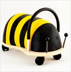 Correpasillos de Wheely Bug. #juguetes #regalos #toys