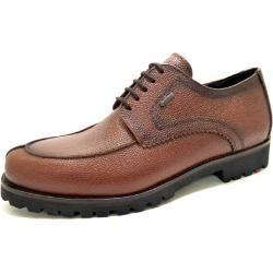 Reduzierte Low Sneaker für Herren #elegantshoes
