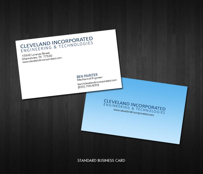 Business Card Business Card Design Cards Card Design