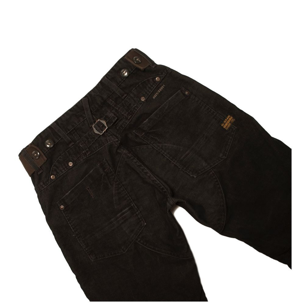 BLACK JEANS £10 New Mens 14oz Black Regular Fit Work Jeans Cheap Price RRP £39