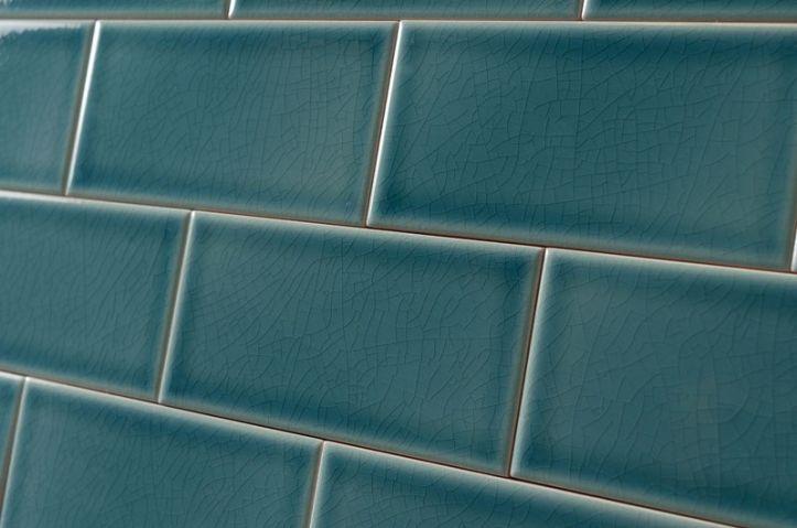 Wall Tiles Kitchen Wall Tiles Uk Bathroom Decor Crackle