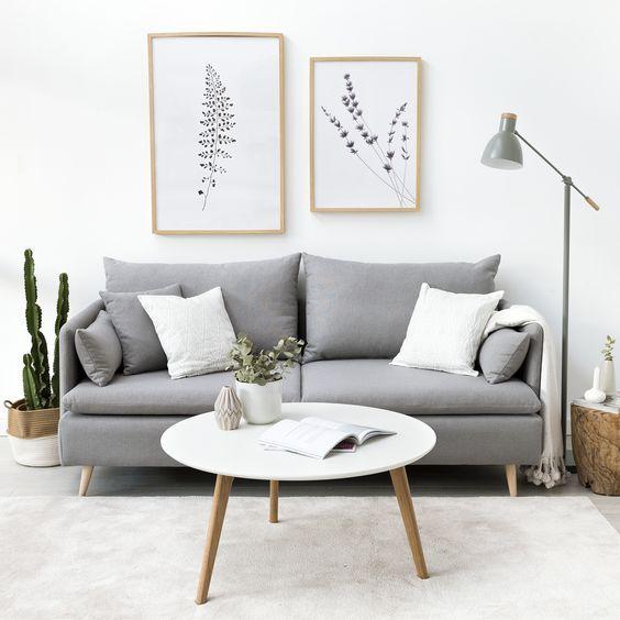 Como Decorar Salas Modernas 2019 Decoracion De Salas Pequenas Como Decorar La Sala Decoracion De Interiores Salones