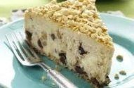 Best Cheese Cake Factory Recipes Peanut Butter Ideas -