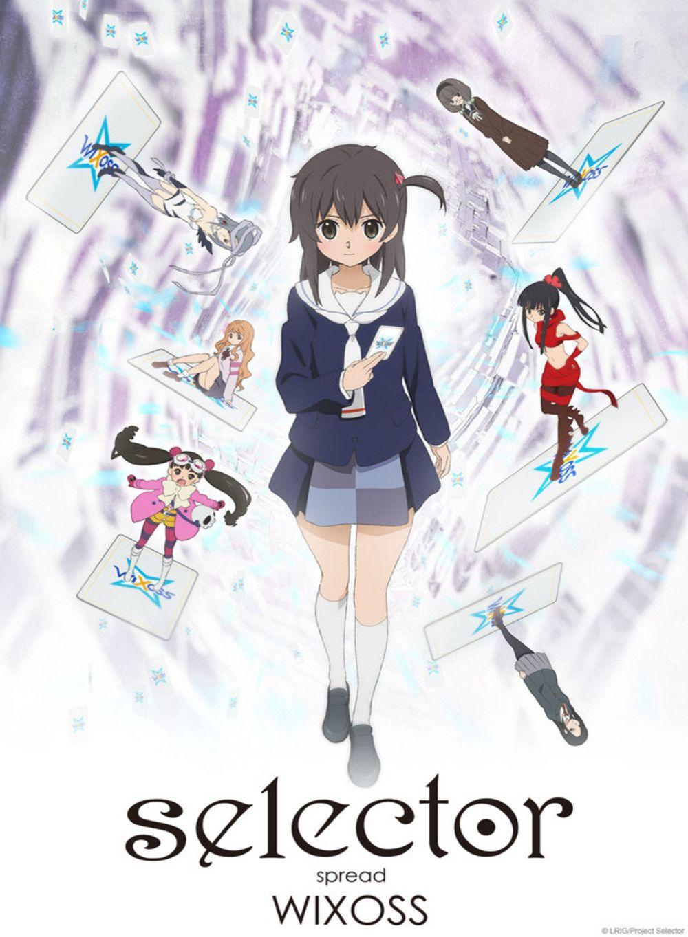 Pin auf anime filme und serien