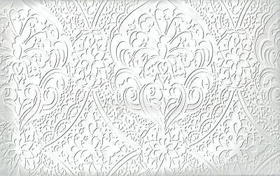 White Paintable India Moroccan Textured Wallpaper Vp131603 Textured Wallpaper White Textured Wallpaper Wallpaper
