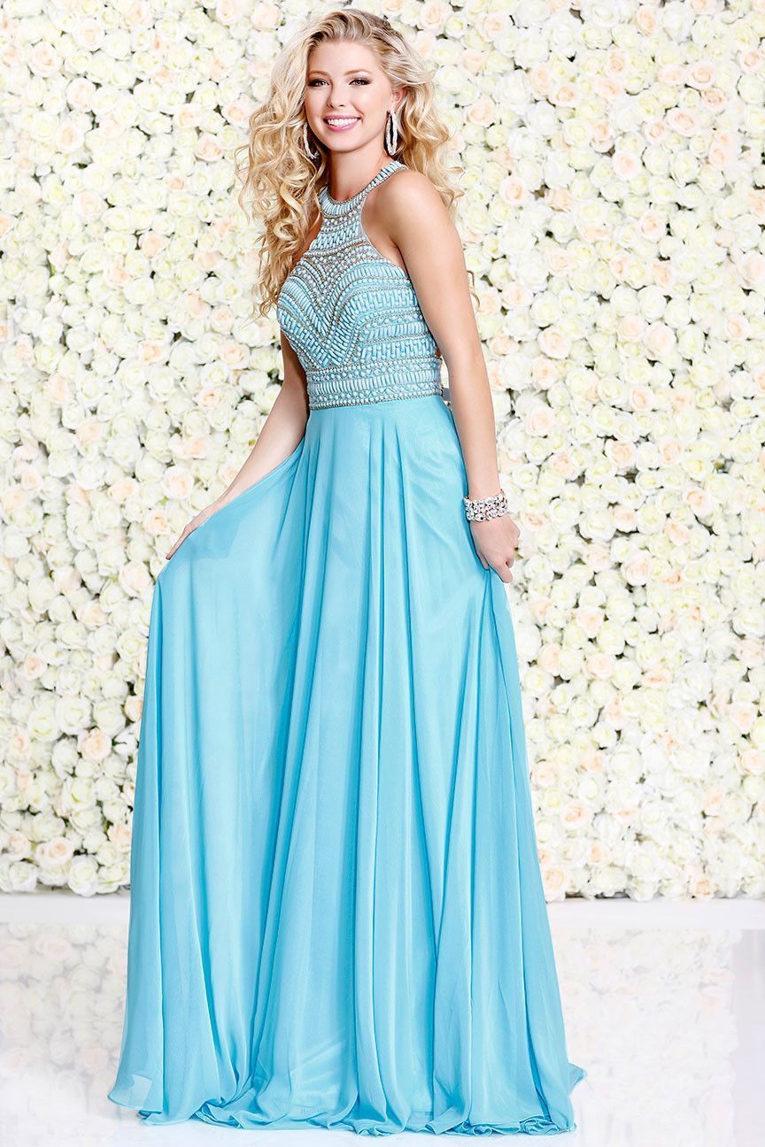 Shail K. Prom 4038 | Products | Pinterest | Products