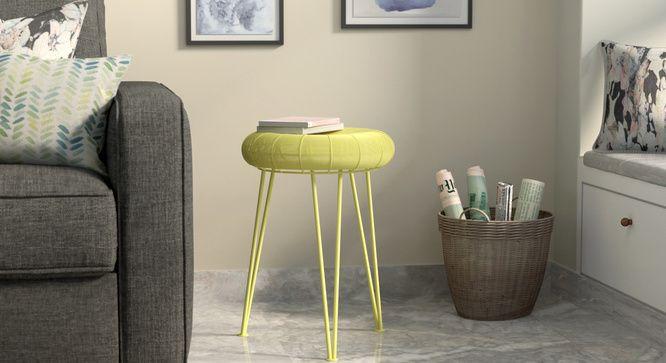 Tela stool