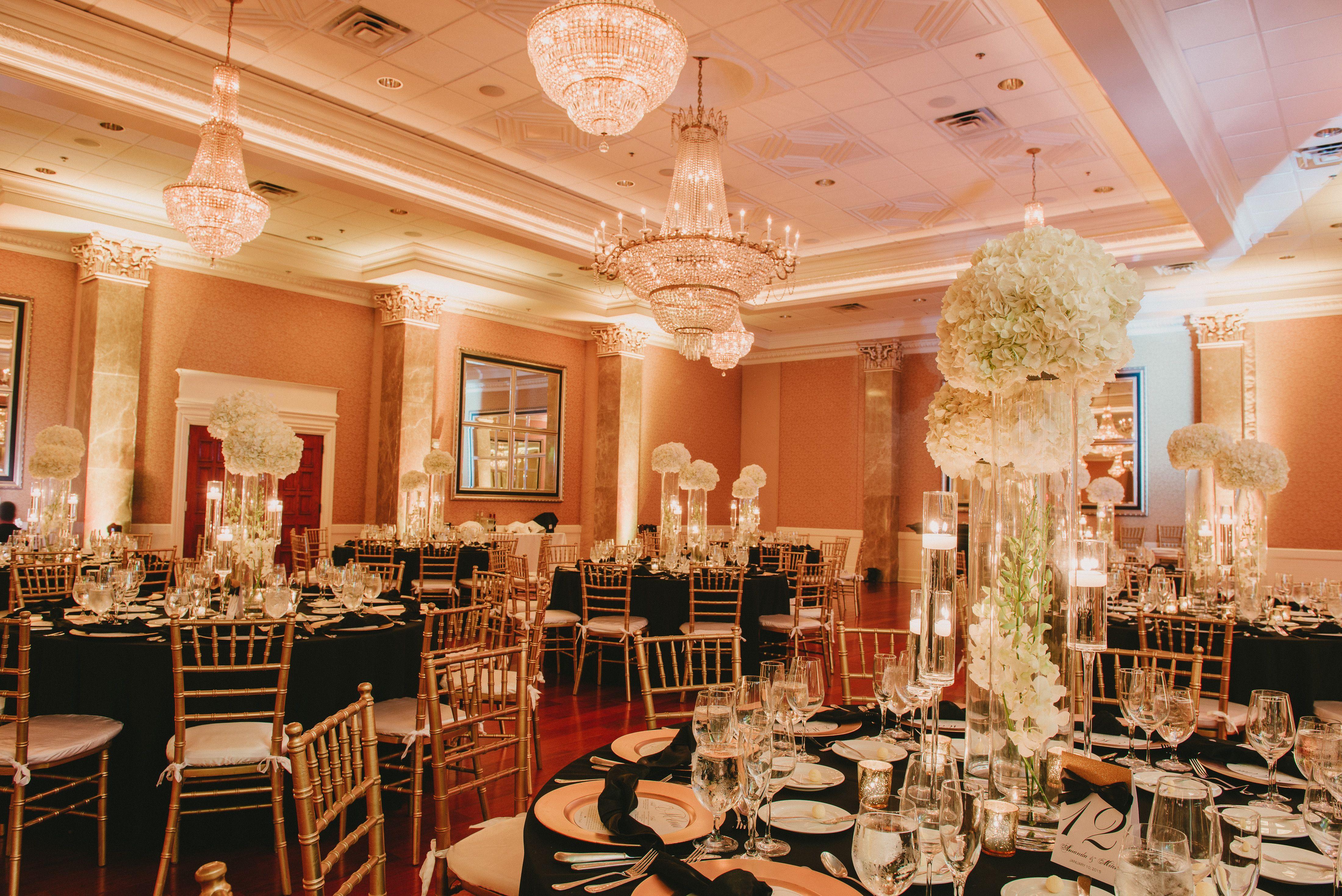 fe10a021e65613aeb1278bdb71ba51c0 - Halls For Rent In Miami Gardens