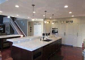 Image Result For Kitchen Remodel Frederick MD Custom Kitchens - Kitchen remodeling frederick md