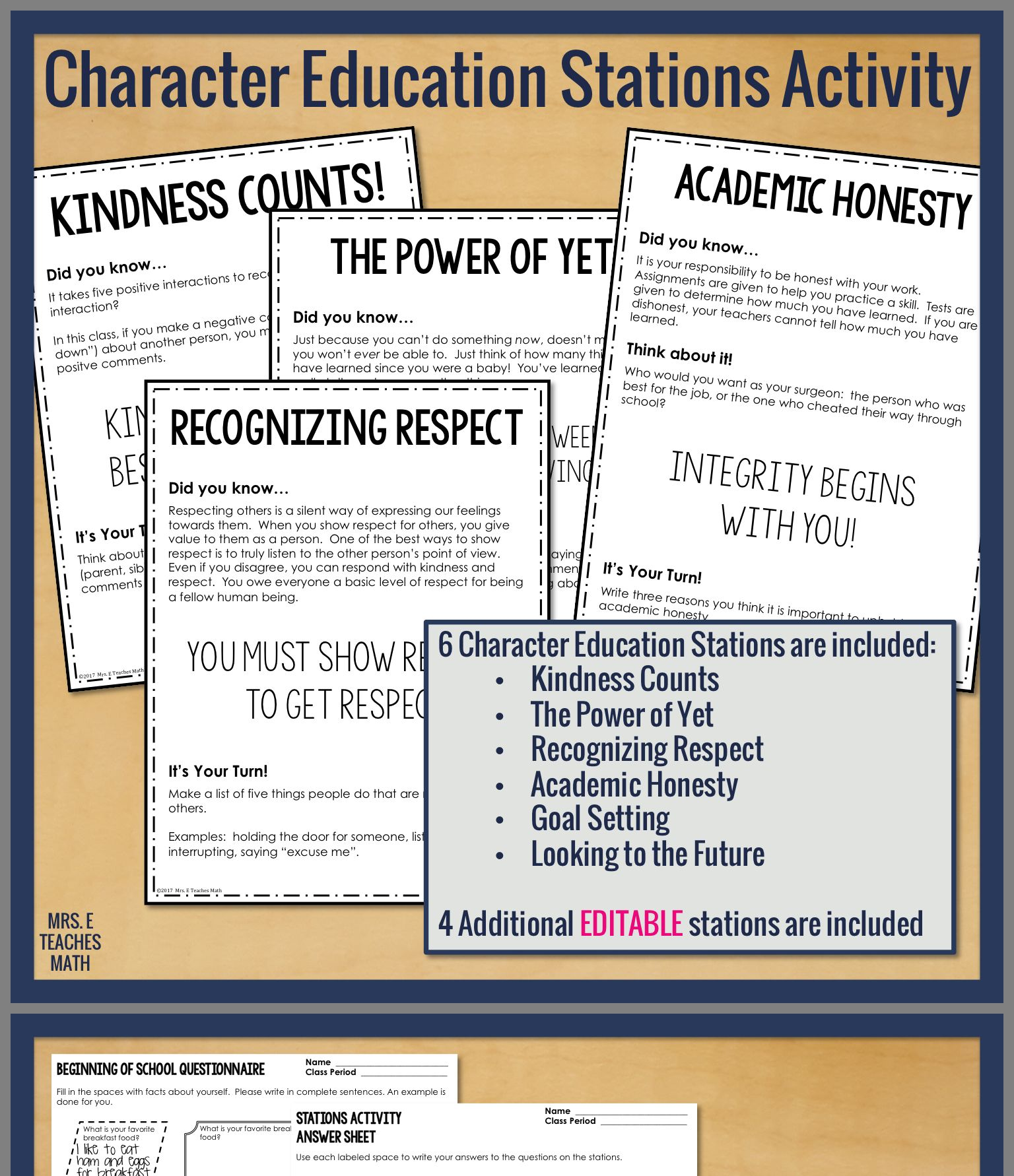 Pin By Crissy Matlick On Teacher Resources