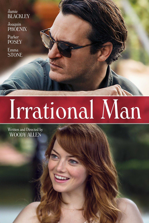 Alle Filme Mit Queen Latifah irrational man (2015)  a tormented philosophy professor