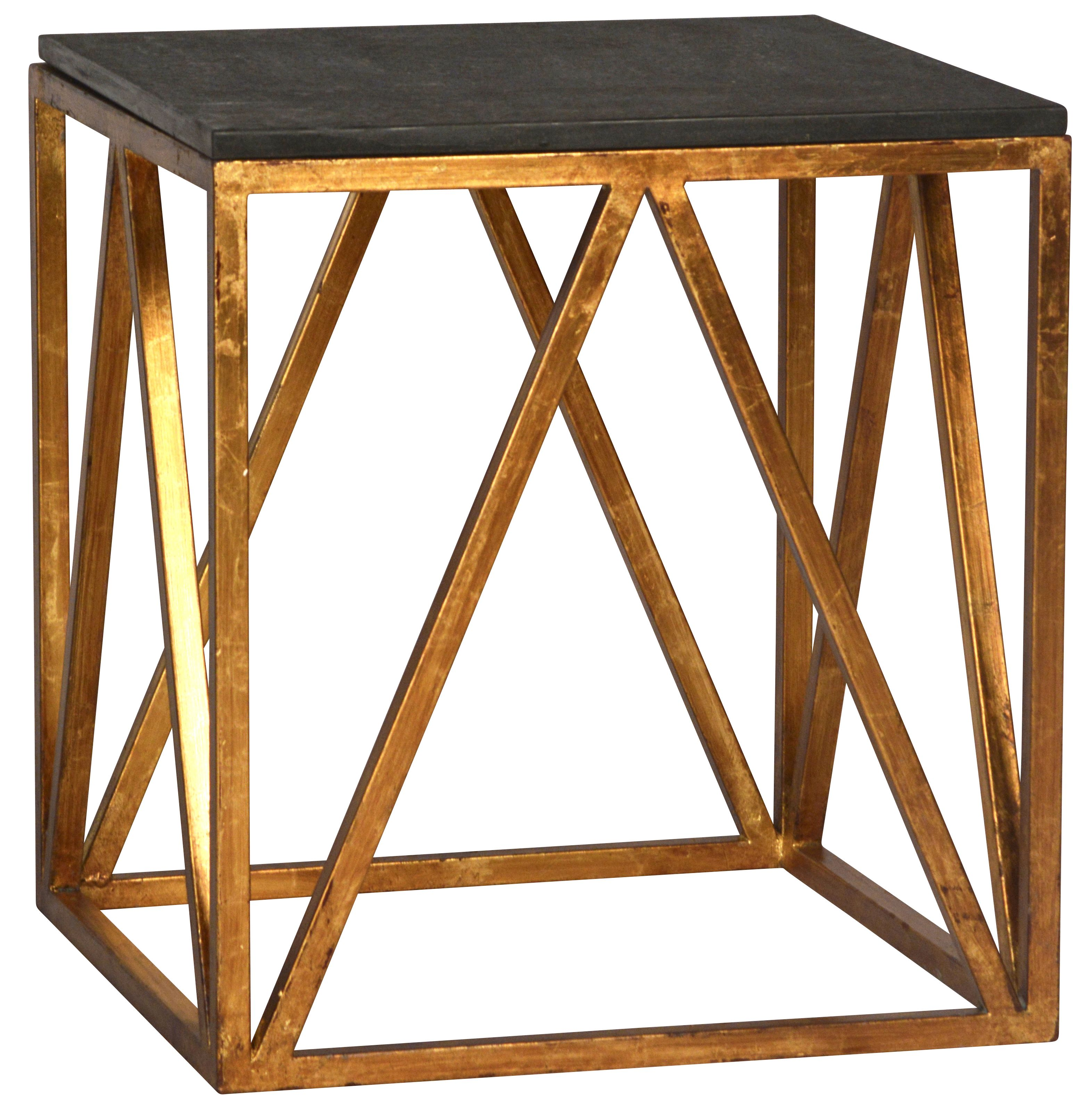 Charmant Dovetail Furniture U0026 Designs, G 7031, G 7039   Suites At Market Square,  SALON Http://www.dovetailfurnitureonline.com/ #DesignonHPMkt #HPMKT