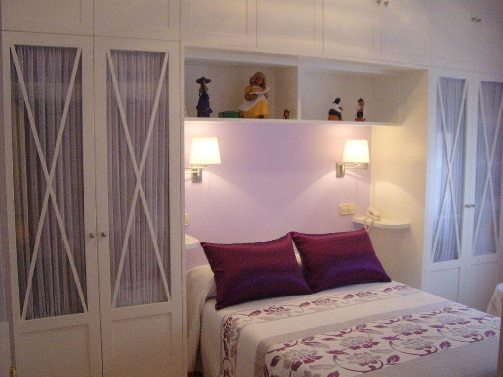 Dormitorios ikea matrimonio buscar con google recamaras - Armarios de habitacion ...