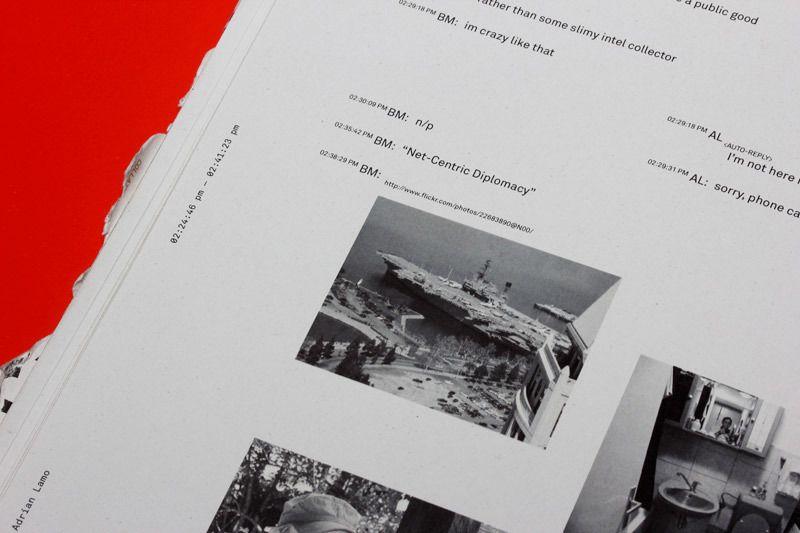 Unbenanntes Dokument