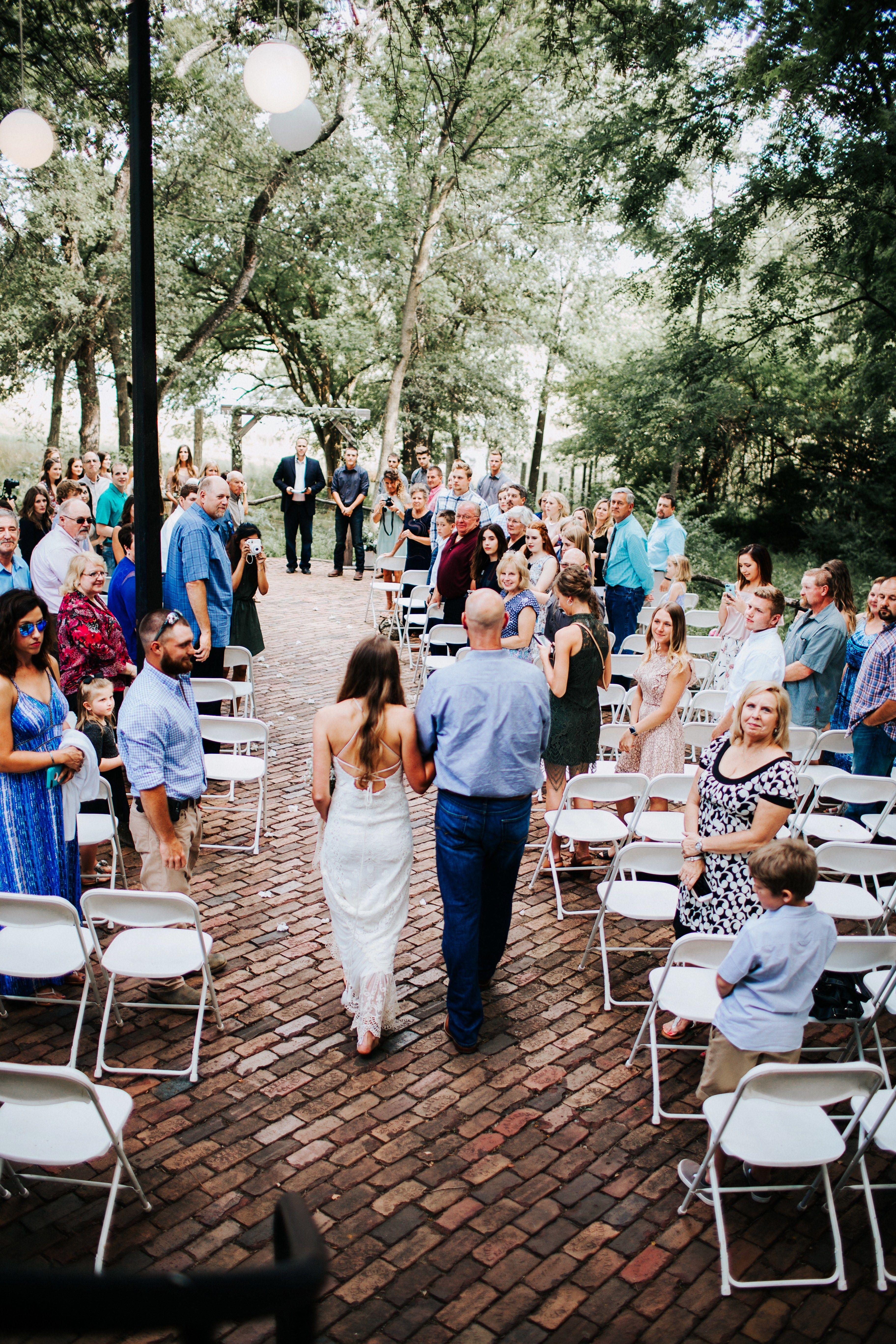31+ Wedding venues near peoria illinois information