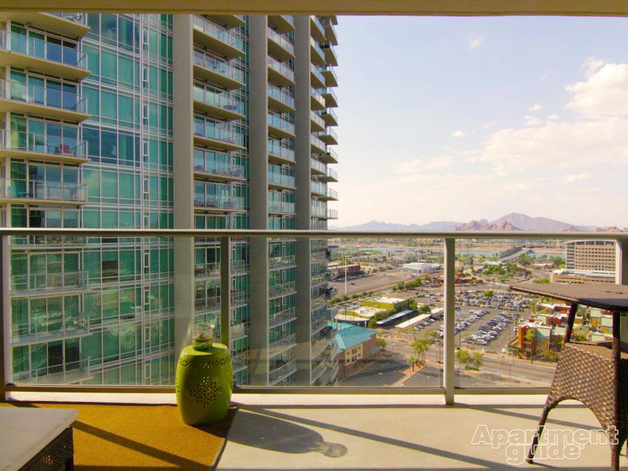 Apartments For Rent In Tempe Az 575 Rentals Cool Apartments Apartments For Rent Tempe Arizona