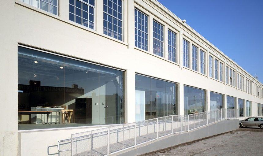 sci arc architecture building - google search   architecture