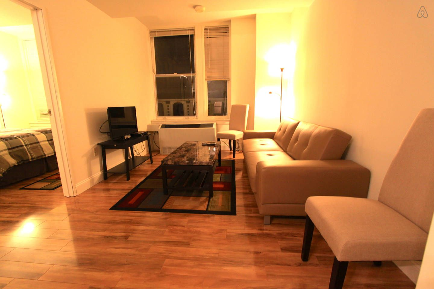 Cozy Flat by Beale Downtown Memphis - vacation rental in Memphis, Tennessee. View more: #MemphisTennesseeVacationRentals