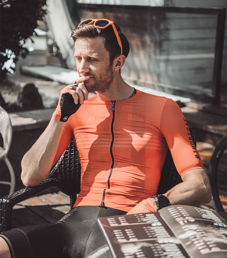 Summer Jersey Cycling In 2020 With Images Cycling Jersey Men