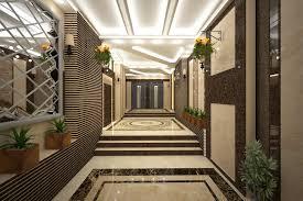 مدخل عمارة بحث Google Apartment Building Entrance Building