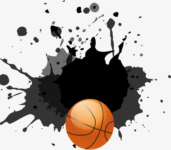 Basketball Background Basketball Poster Basketball Vector Poster Vector Background Clipart Png Transparent Clipart Image And Psd File For Free Download Basketball Background Basketball Posters Basketball