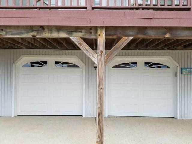 Garage Door Repair Edison Nj In 2020 Door Repair Garage Door Repair Garage Doors