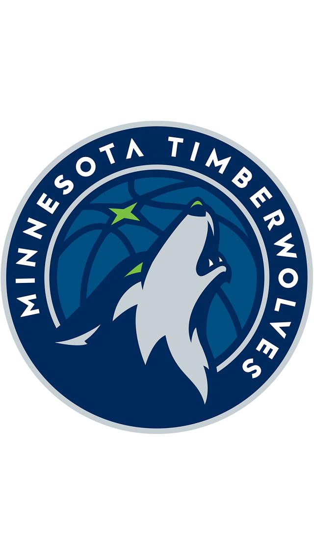 Minnesota Timberwolves 2017  e61155094