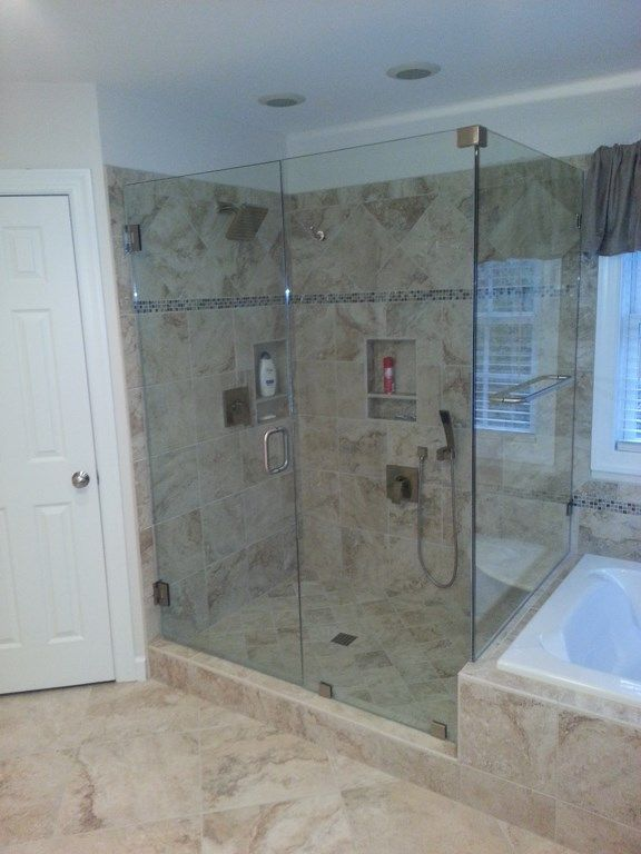 Project Gallery Complete Bathroom Renovations Bathrooms Remodel Bathroom Renovations