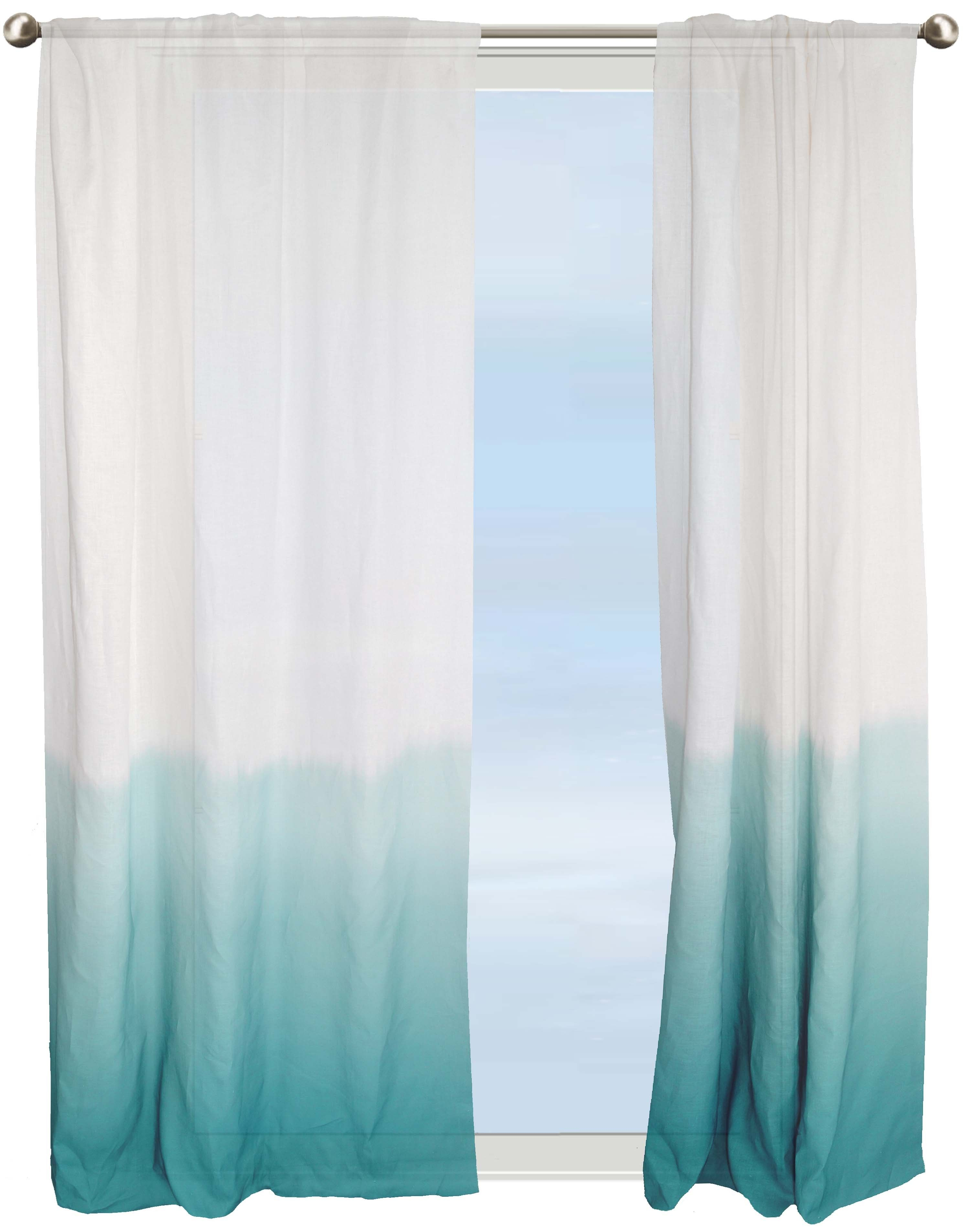 ash blue inch chelsea curtains eclipse panel p window filtering picture curtain light uv sheer of
